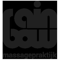 rainbowmassage-logo-donker