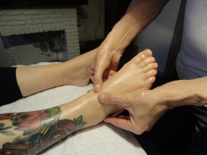 rainbowmassage-home-voetmassage