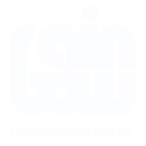 rainbowmassage-logo