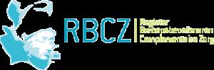 rbcz-logo-transp