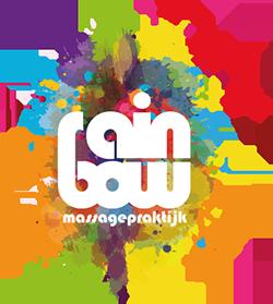 LOGO-Rainbow_FC