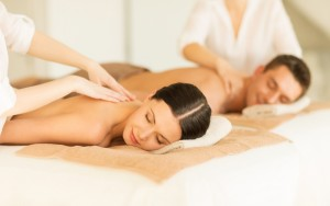 duo massage Dordrecht