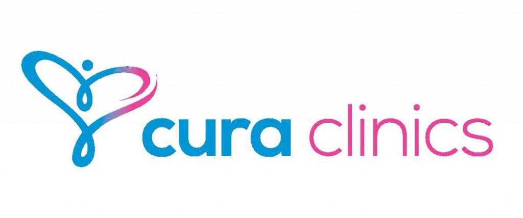 LO-Cura-Clinics-PMS-V1-page-001